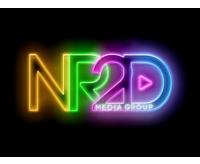 NR2D Media